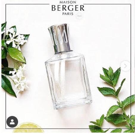 Lampe Berger Starter Kit - Square