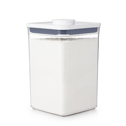 OXO POP 2.0 Big Square Medium Container