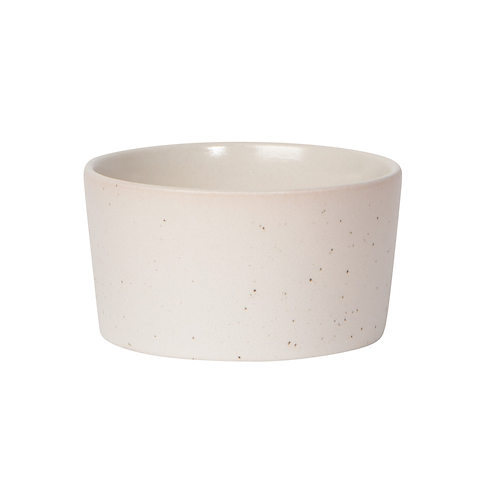 Now Designs Ramekin in SANDSTONE