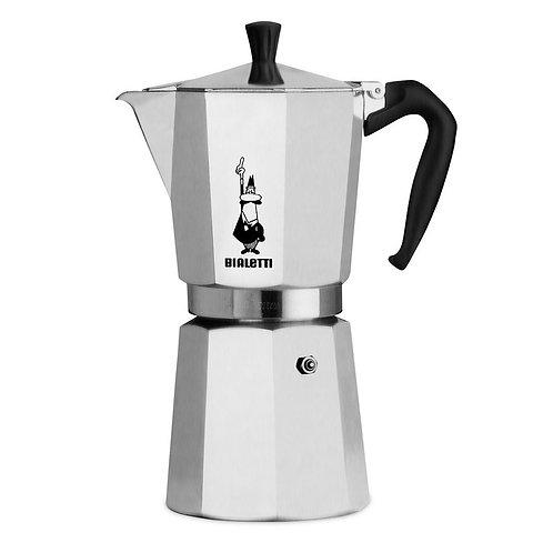 Bialetti Espresso Percolator 12 cup
