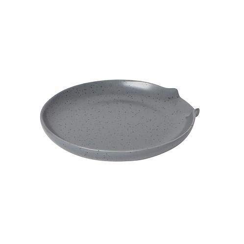 Now Designs Spoon Rest in DUSK