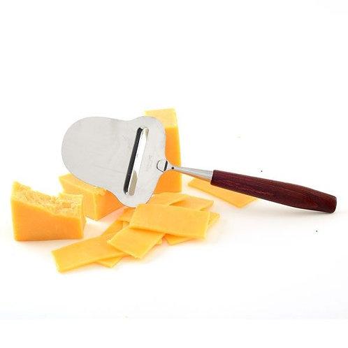 Norpro Birch Handled Cheese Slicer