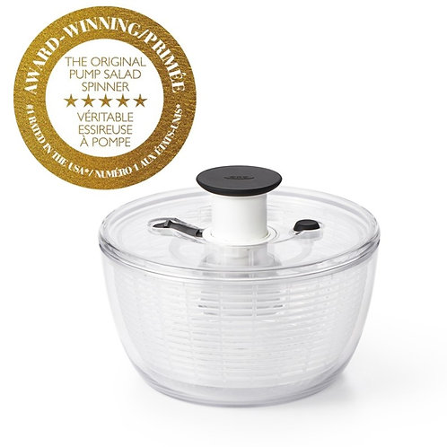 OXO 4.0 Little Salad Spinner