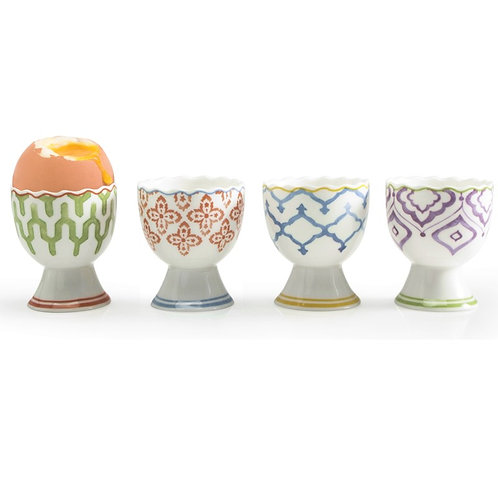 BIA Marrakech Egg Cups 4pc
