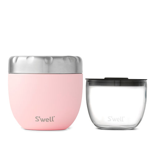 Swell Eats 2-in-1 Prep Bowl 21.5oz