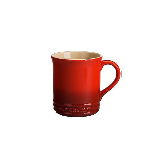 Le Creuset 12oz  Classic Mug