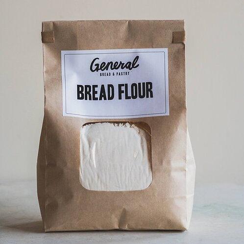 General Flour