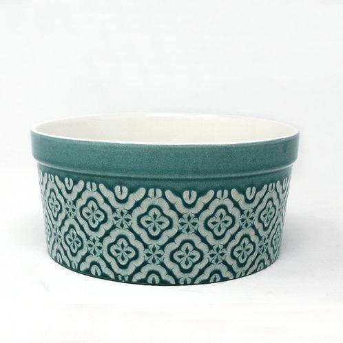 BIA Souffle Bowl 1.2L TEAL