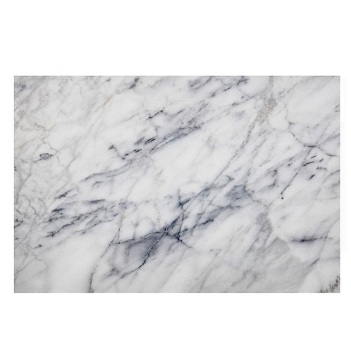 Danes Marble Pastry Board