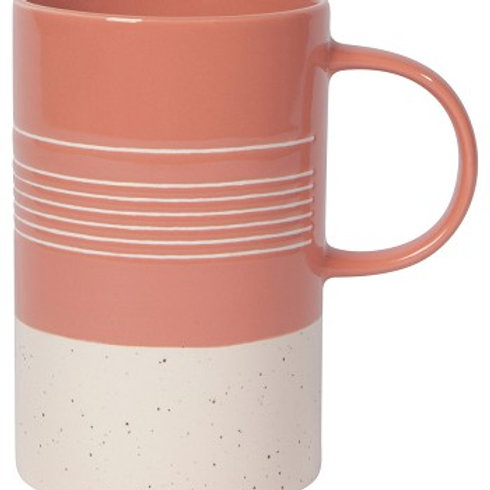 Now Designs Etch Mug