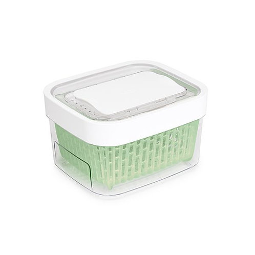 OXO Green Saver 1.6qt Container