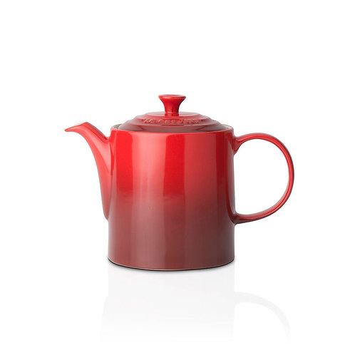Le Creuset Grand Teapot 1.3L