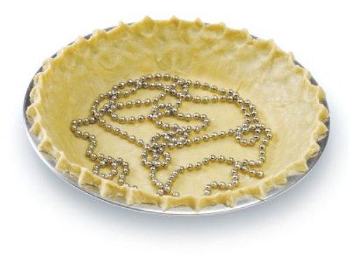 Norpro Chain Pie Weight