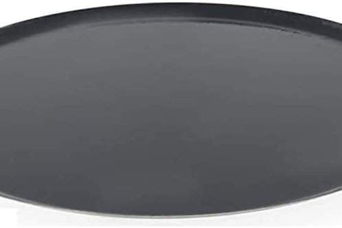 De Buyer Steel Pizza Tray 12.5'