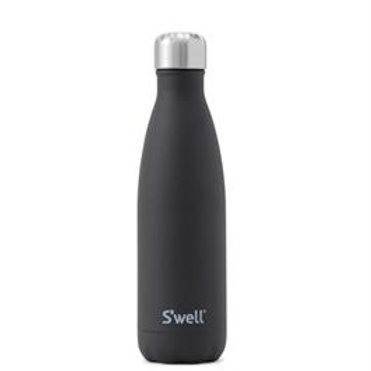 Swell Onyx Bottle - 500 ml (17 oz