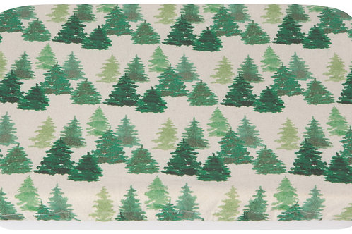 Now Designs Baking Dish Cover in WOODS
