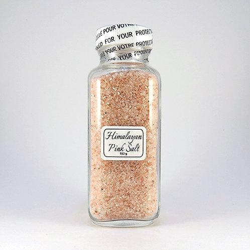 Club Pantry Himalayan Pink Fine Salt 152g