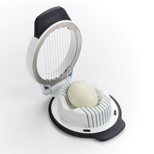 OXO Egg Slicer