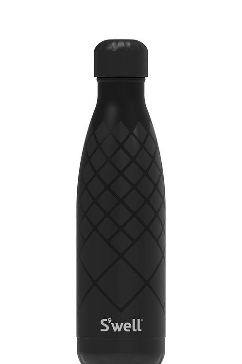 Swell Roxy Bottle - 500ml (17oz)