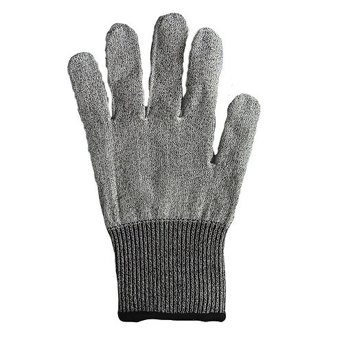Microplane Cut Resistant Safety Gloves
