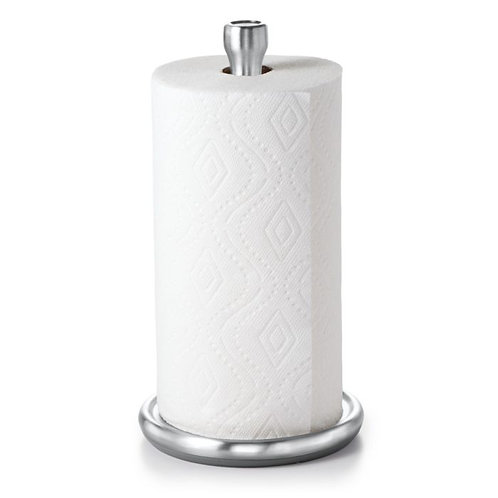 OXO Paper Towel Holder