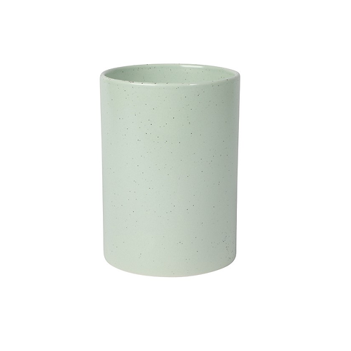Now Designs Seafoam Utensil Crock
