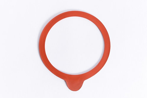 Weck Medium Rubber Ring