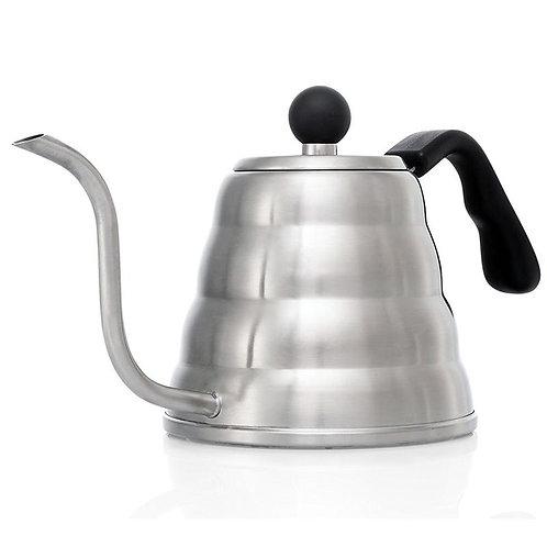 Danes Coffee Culture Pour-over Kettle 1qt