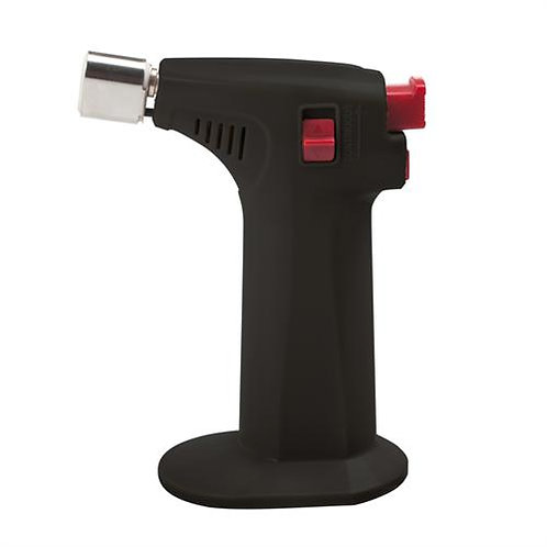 Danesco Cooking Torch BLACK