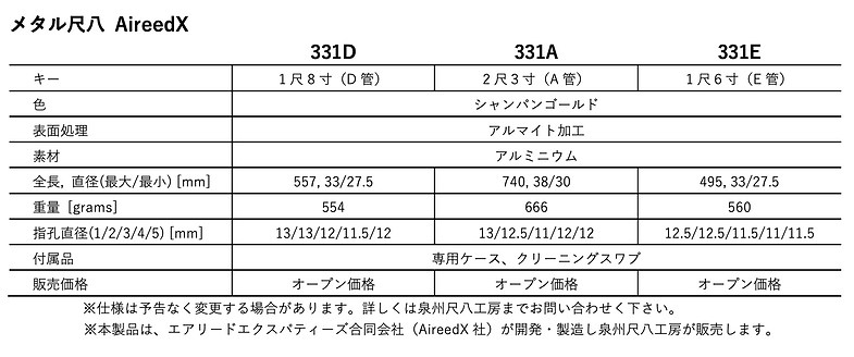 スクリーンショット 2020-01-19 10.46.43.png