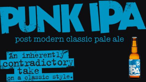 punk_ipa