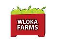 wloka_Farms.png