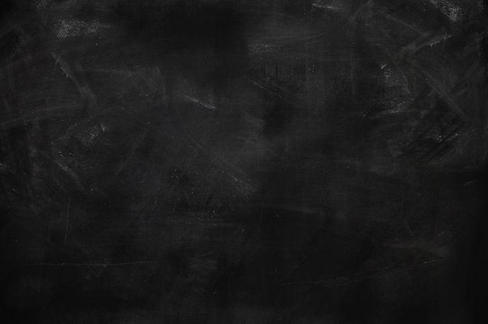 bigstock-Blank-Chalkboard-Blackboard-T-5