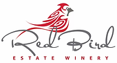 Red bird_2.webp