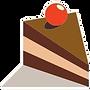 golden_Flour_Bakery_edited.png