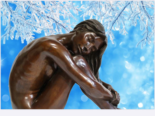 snowclare.JPG