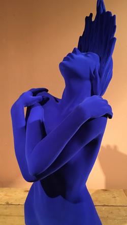 Esprit Blu