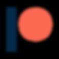 512px-Patreon_logomark.svg.png