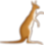 animal-2024310_1280.png