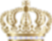 Awesome Crown.png