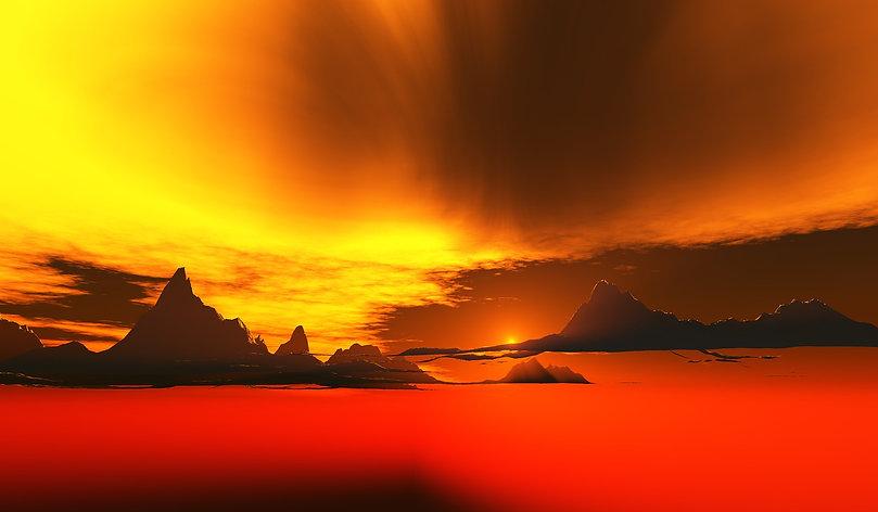 sunset-3177635_1920.jpg