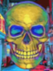 skull-3750791_640.png