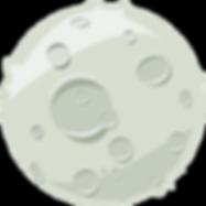 moon-36858_1280.png