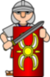 comic-characters-1299005_1280.png