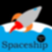 dotting the I in spaceship logo.jpg