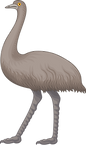 animal-2024308_1280.png