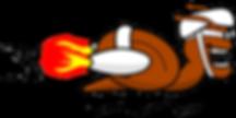 snail-151802_1280.png