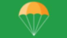 parachute-4986449_1280.png