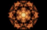 pentagram-1866115_1920.png