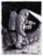 astronaut-1346972_1920.jpg